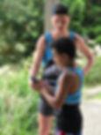 running groups sydney, Kids summer camps, kids running camp, kids running coach, kids run squad