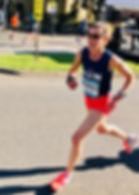 Blackmores, Sydney Running Festival, Running Groups Sydney, Running Groups Centennial Park. Centennial Park, Recreational Running, NSW Athletics, Running, Athletics, Run Crew, Rejoov Runners, Up And Running, Track and Field, Junior Run Squad, Triathlon, Cross Country, Run Squads Sydney, Run Squads Centennial Park, Centennial Parkrun