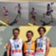 Speed anRunning groups Sydney, Running Groups Centennial Park, Kid's Running Groups Sydney, Kid's running group Centennial Park, Cross Country Training. Trail Running, Kid's trail Running, Sweat Sydney, Rejoov, Pulse Performance Agility,