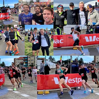 City2Surf, Running Groups Sydney, Running Groups Centennial Park. Centennial Park, Recreational Running, NSW Athletics, Running, Athletics, Run Crew, Rejoov Runners, Up And Running, Track and Field, Junior Run Squad, Triathlon, Cross Country, Run Squads Sydney, Run Squads Centennial Park