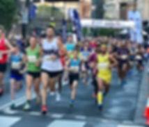 Speed and Agility, Running groups Sydney, Running Groups Centennial Park, Kid's Running Groups Sydney, Kid's running group Centennial Park, Cross Country Training. Trail Running, Kid's trail Running, Sweat Sydney, Rejoov, Pulse Performance
