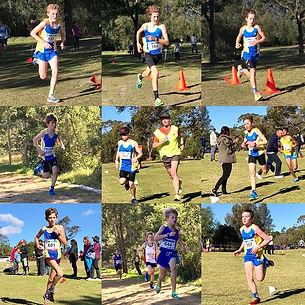 Running groups Sydney, Running Groups Centennial Park, Kid's Running Groups Sydney, Kid's running group Centennial Park, Cross Country Training. Trail Running, Kid's trail Running, Sweat Sydney, Rejoov, Pulse Performance