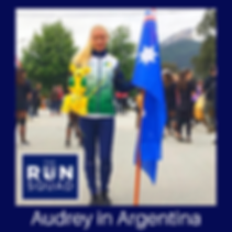 Audrey Argentina.png