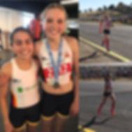 SpeedRunning groups Sydney, Running Groups Centennial Park, Kid's Running Groups Sydney, Kid's running group Centennial Park, Cross Country Training. Trail Running, Kid's trail Running, Sweat Sydney, Rejoov, Pulse Performanceand Agility,