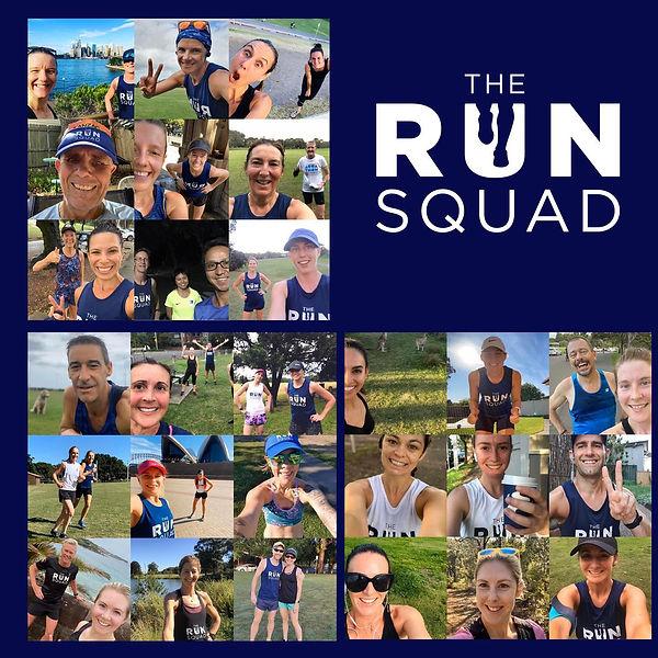 Sydney Runnng Groups, Run Sydney, Run Squad Sydney, Junior Run Groups Sydney, The Run Squad, Triathlo training Sydney, Trithlon training Centennial Park, Runnng training Centennal Park, Athleics Clubs Sydney, Trac and Filed Sydne, Centennial Park Run Groups, Covid-19