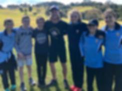 Speed and Agility, Running groups Sydney, Running Groups Centennial Park, Kid's Running Groups Sydney, Kid's running group Centennial Park, Cross Country Training. Trail Running, Kid's trail Running, Sweat Sydney, Rejoov, Pulse Performance, kids running groups Sydney