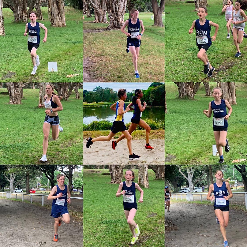 Nippers training, Speed and Agility, Running groups Sydney, Running Groups Centennial Park, Kid's Running Groups Sydney, Kid's running group Centennial Park, Cross Country Training. Trail Running, Kid's trail Running, Sweat Sydney, kids running groups Sydney, Sprint Coaching