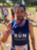 Running Groups Sydney, Running Groups Centennial Park. Centennial Park, Recreational Running, NSW Athletics, Running, Athletics, Run Crew, Rejoov Runners, Up And Running, Track and Field, Junior Run Squad, Triathlon, Cross Country, Run Squads Sydney, Run Squads Centennial Park, Run Crew