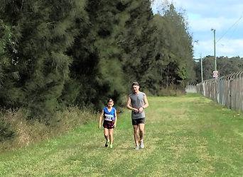 running groups sydney, Eastern Creek Cross Country, Kids Running Groups Sydney, kids running group Centennial Park