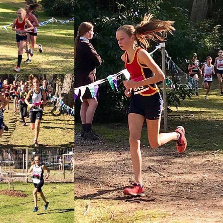 IGSSA Cross Country Kid's Running Groups Sydney, Kid's running group Centennial Park, Cross Country Training. Trail Running, Kid's trail Running, Sweat Sydney, Rejoov, Pulse Performance