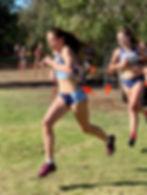 Junior Run Squad, Nippers, Nippers training. Beach Running, kids run squad Sysdney, Kids Run Groups Centennial Park, Little Athletics, Athletics Australia, NSW Athletics