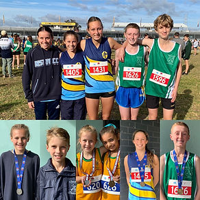 NSW Athletics, Nippers training, Speed and Agility, Running groups Sydney, Running Groups Centennial Park, Kid's Running Groups Sydney, Kid's running group Centennial Park, Cross Country Training. Trail Running, Kid's trail Running, Sweat Sydney, kids running groups Sydney, Sprint Coaching