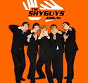 SHY-POSTER-5PC 2.png