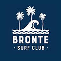 bronte surf club logo.jpg