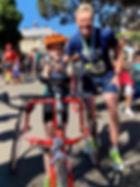 Running Groups Sydney, Running Groups Centennial Park. Centennial Park, Recreational Running, NSW Athletics, Running, Athletics, Run Crew, Rejoov Runners, Up And Running, Track and Field, Junior Run Squad, Triathlon, Cross Country, Run Squads Sydney, Run Squads Centennial Park, Running Camps