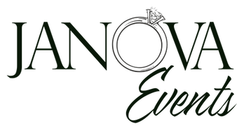 janova logo.png