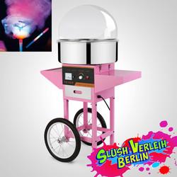 zuckerwattemaschine2