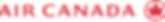 logo-air-canada.png