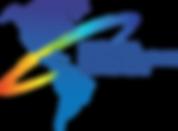 Logo_CFA_continent_couleur.png