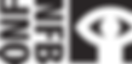 langfr-1920px-ONF_(logo).svg.png