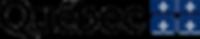 Logo-Oficial-quebec2.png