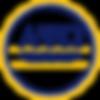 Mu Lambda Logo Draft 3.png