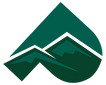 Colour - Transparent - Logo Only.png