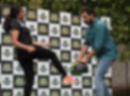 Ayesha Self defence_edited.jpg