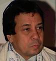 Rabbi Malekar.png