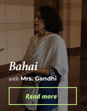 Bahai.png
