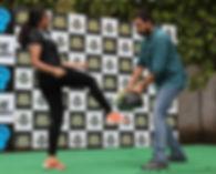 Ayesha Self defence.jpg