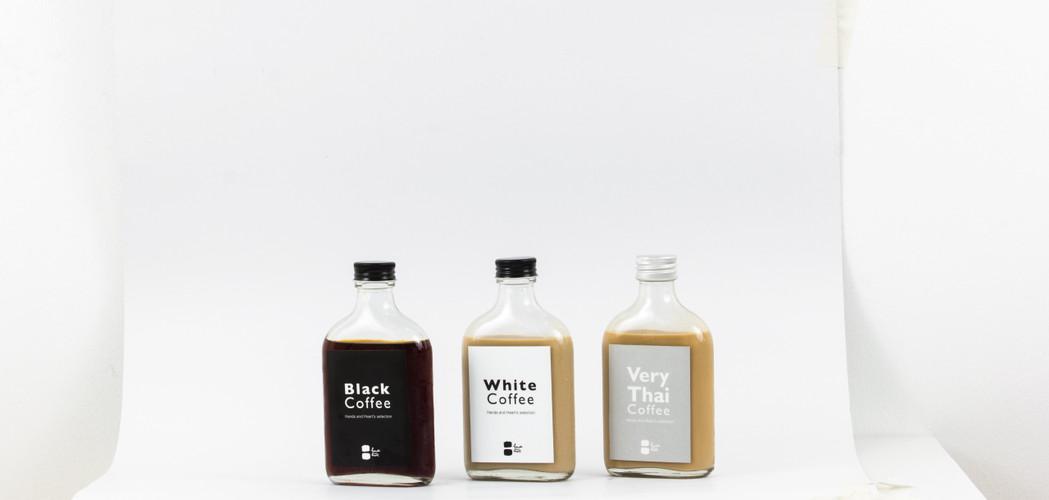 about_bottles.jpg