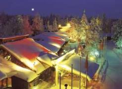 핀란드 산타마을.png