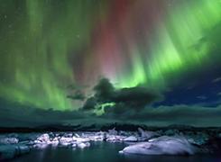 아이슬란드.png