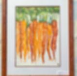 30 Great Carrots.jpg