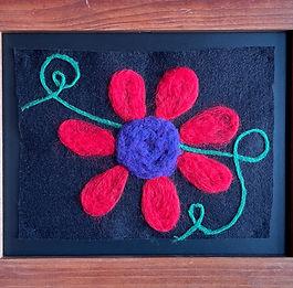 Felted Flower 2.jpg