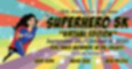 2020 Superhero 5K cover no logo small.jp