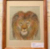 9 Lion's Gaze.jpg