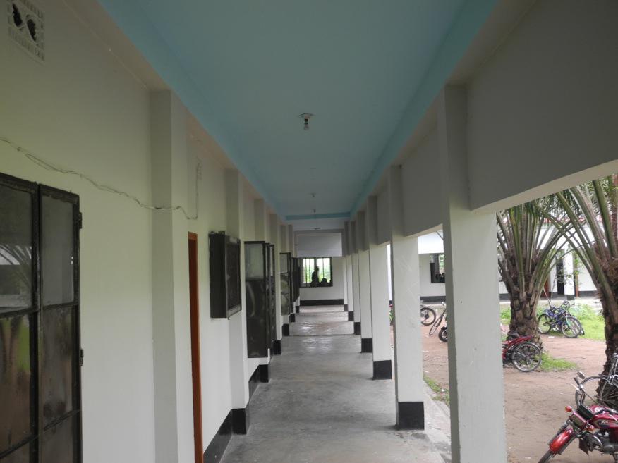 newpaintschool2