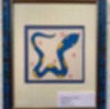 61 Bright Blue Snake.jpg