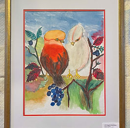 28 Elegant Love Birds.jpg
