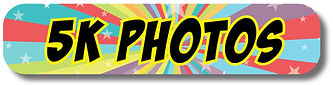 2020 5K Photos.jpg