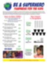 Fundraising Guide 20202.jpg