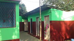 bangla-painting6