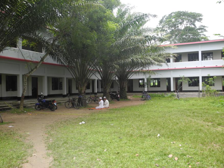 newpaintschool3