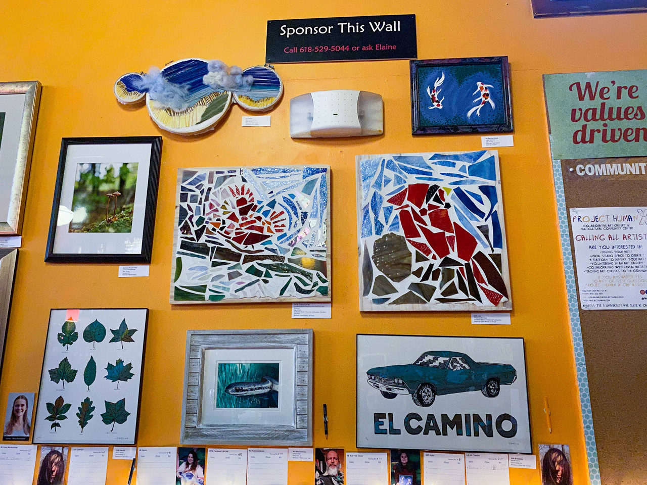 FR West Wall 2.jpg
