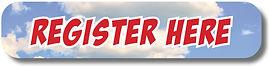 2021 Superhero 5K Register Here Button.jpg