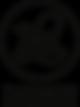 IamLove_Logo+Title+Subtitle.png