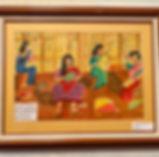 45 Nakshakantha Sewing Circle.jpg