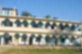 pp Satbaria Orphanage Building-1.jpg